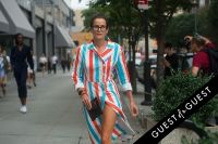 Fashion Week Street Style: Day 1 #16