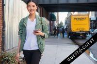 Fashion Week Street Style: Day 2 #34