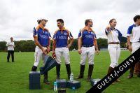 Harriman Cup 2015 #62