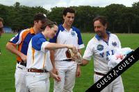 Harriman Cup 2015 #63