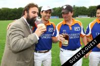 Harriman Cup 2015 #65