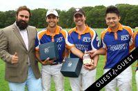 Harriman Cup 2015 #74