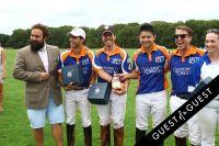Harriman Cup 2015 #76