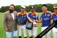 Harriman Cup 2015 #77
