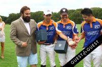 Harriman Cup 2015 #78