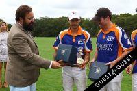 Harriman Cup 2015 #79