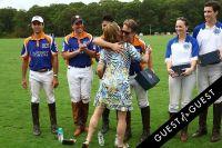Harriman Cup 2015 #85
