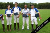Harriman Cup 2015 #88