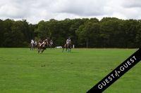 Harriman Cup 2015 #132