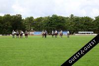Harriman Cup 2015 #322