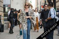 Fashion Week Street Style: Day 4 #2
