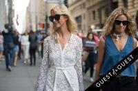 Fashion Week Street Style: Day 4 #8