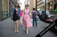 Fashion Week Street Style: Day 4 #14