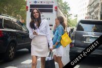 Fashion Week Street Style: Day 4 #15