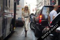 Fashion Week Street Style: Day 4 #19