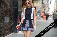 Fashion Week Street Style: Day 4 #21
