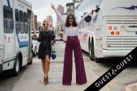 Fashion Week Street Style: Day 3 #9