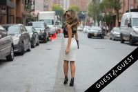 Fashion Week Street Style: Day 3 #17