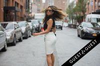 Fashion Week Street Style: Day 3 #18