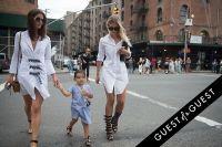 Fashion Week Street Style: Day 3 #21