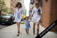 Fashion Week Street Style: Day 3 #22
