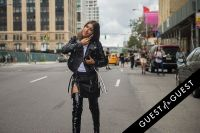 Fashion Week Street Style: Day 3 #24