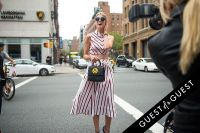 Fashion Week Street Style: Day 3 #27