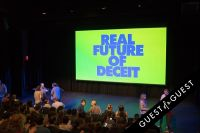 Real Future of Deceit #302