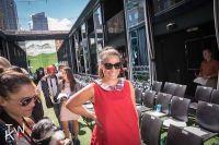 Cristina Ruales Official NYFW Runway Show #17