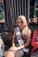 Cristina Ruales Official NYFW Runway Show #30