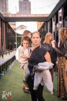 Cristina Ruales Official NYFW Runway Show #58