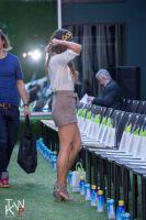 Cristina Ruales Official NYFW Runway Show #66