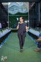 Cristina Ruales Official NYFW Runway Show #90