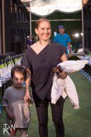 Cristina Ruales Official NYFW Runway Show #95