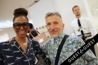 WHERE'S KARL?: A Fashion Forward Parody at Barney's New York  #1
