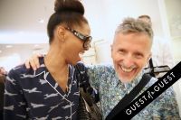 WHERE'S KARL?: A Fashion Forward Parody at Barney's New York  #2