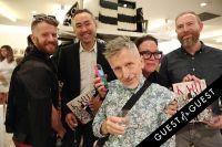 WHERE'S KARL?: A Fashion Forward Parody at Barney's New York  #4