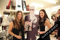 WHERE'S KARL?: A Fashion Forward Parody at Barney's New York  #7