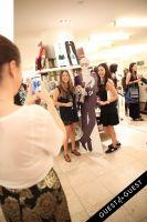 WHERE'S KARL?: A Fashion Forward Parody at Barney's New York  #8