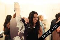 WHERE'S KARL?: A Fashion Forward Parody at Barney's New York  #10