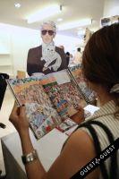 WHERE'S KARL?: A Fashion Forward Parody at Barney's New York  #11