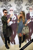 WHERE'S KARL?: A Fashion Forward Parody at Barney's New York  #18