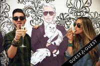 WHERE'S KARL?: A Fashion Forward Parody at Barney's New York  #19