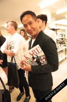 WHERE'S KARL?: A Fashion Forward Parody at Barney's New York  #39
