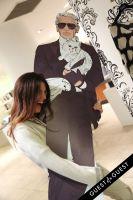 WHERE'S KARL?: A Fashion Forward Parody at Barney's New York  #44