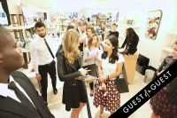 WHERE'S KARL?: A Fashion Forward Parody at Barney's New York  #53