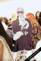 WHERE'S KARL?: A Fashion Forward Parody at Barney's New York  #57