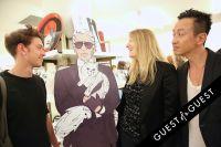 WHERE'S KARL?: A Fashion Forward Parody at Barney's New York  #58