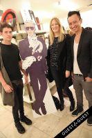WHERE'S KARL?: A Fashion Forward Parody at Barney's New York  #59