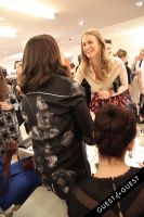 WHERE'S KARL?: A Fashion Forward Parody at Barney's New York  #62